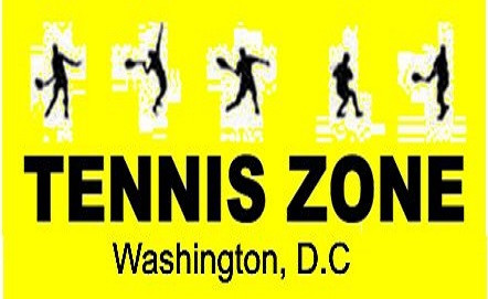 Sad News about Tennis Zone Closing