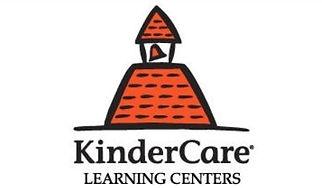 kindercare1.JPG