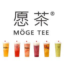 mogeteepic1.jpg