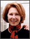 Jackie Blumenthal
