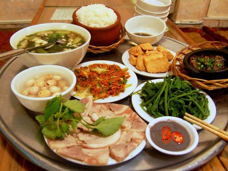 Saigon Kitchen to Open in Glover Park