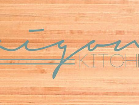 Saigon Kitchen Now Open!