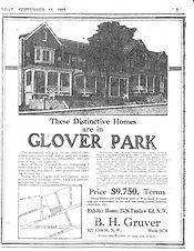 gloverParkhistory.jpeg