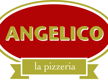Angelico Pizzeria Planning to Close