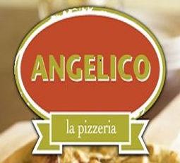 angelico2.jpg