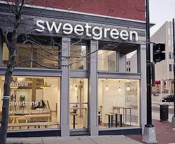 sweetgreengloverpark.jpg