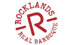rocklandspic1.png