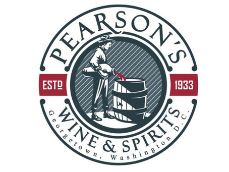 Pearson's Building in DC's Property Tax Auction This Week
