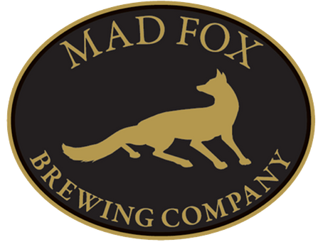 Mad Fox Tap Room Opens for Business