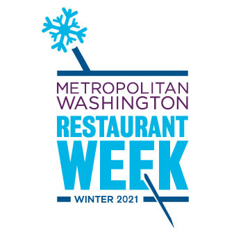 Restaurant Week in Glover Park is Happening