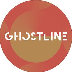 ghostlinelogo1.png