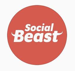 socialbeast2.JPG