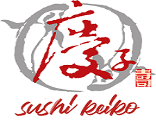 Sushi Keiko Sold to Ferry Huang