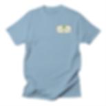 t shirt image 1.png
