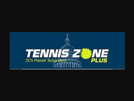 Tennis Zone Plus - Open for Business