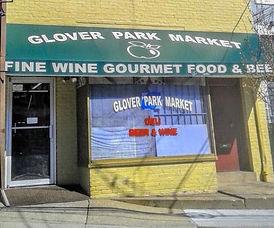 gloverparkmarket1.JPG