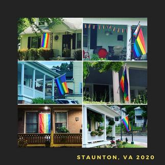 Pride flag1.png
