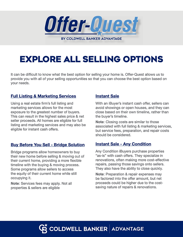 Offer-Quest Flyer.png
