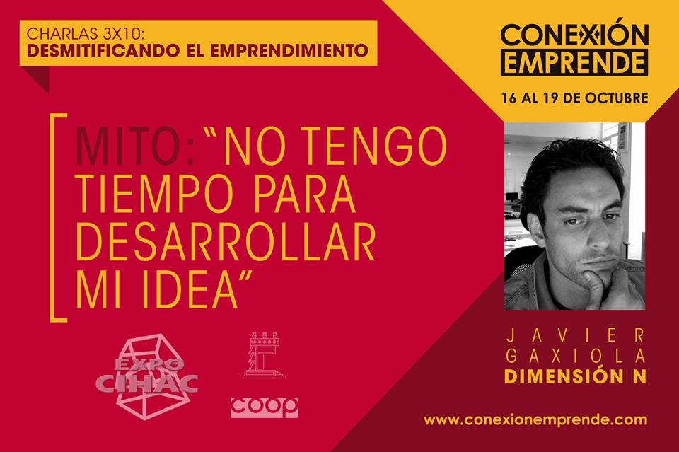 Conexion Emprende - Conferencia en Expo CIHAC.png