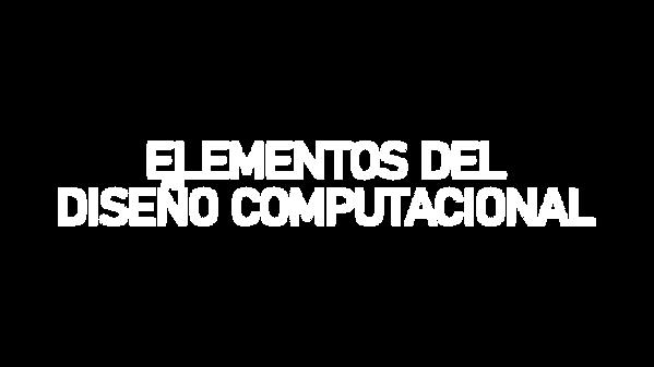 elementos.png