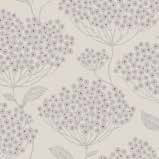 lin fleurs grises.jpg