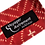 étiquette à bagage équitable écologique éthique sur mesure personnalisable avec Logo