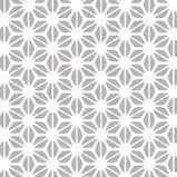motif gris geo.jpg