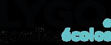 Logo_LYGO_noir.png