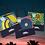 Tote bag personnalisable en coton équitable avec logo