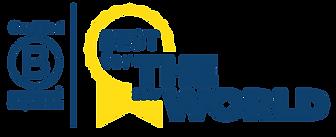 L'unité de fabrication textile responsable de Lygo a reçu la distinction deBEST OF THE WORD BCORP 2017.png