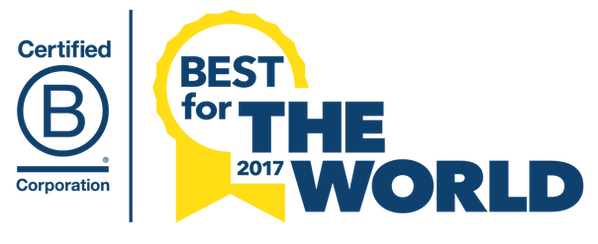 BEST OF THE WORD BCORP 2017.png