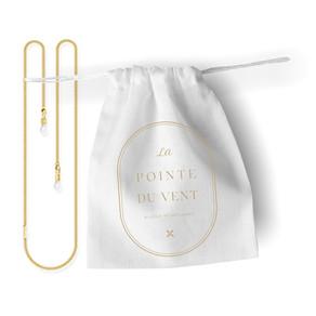 Des objets publicitaires minimalistes à petit prix pour tous.