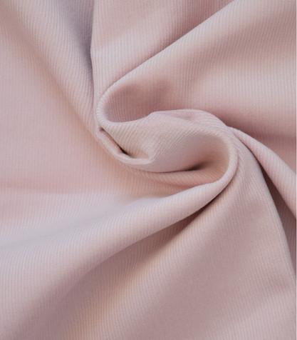 tissu-velours-milleraies-fin-poudre.jpg