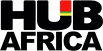 logo.png-hub-africa.png