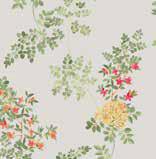 lin fleur simple.bmp