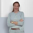 Nolwenn Buvat fondatrice de Lygo fabricant de goodies écologiques