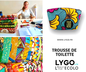 https://www.lygo.fr/ecologie-et-developpement-durable?Cat%C3%A9gorie=Trousse%20de%20toilette