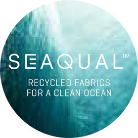 seaqual-501x501px.png