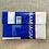 Pochette de voyage personnalisée écologique recyclée en sac de riz | Lygo.fr