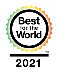 BFTW_2021_logo_small.png