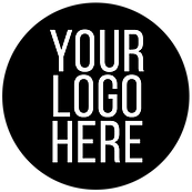 YOUR+LOGO+HERE.png