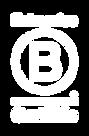 2018-Certifee-B-Logo-White-S.png