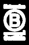 Lygo fabrique des goodies écologiques responsables dans son unité de production textile responsable labellisée BCorp
