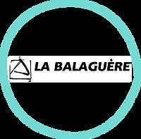 la_balaguère.png