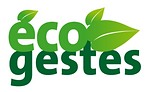3538ffa-1220-300x-logo-Ecogestes-01-01.png