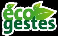 3538ffa-1220-300x-logo-Ecogestes-01-01.p