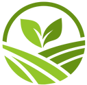sustainability_icon.png