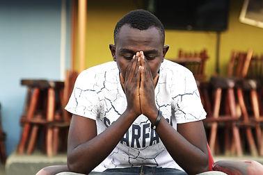 prayer-2454429_1920.jpg