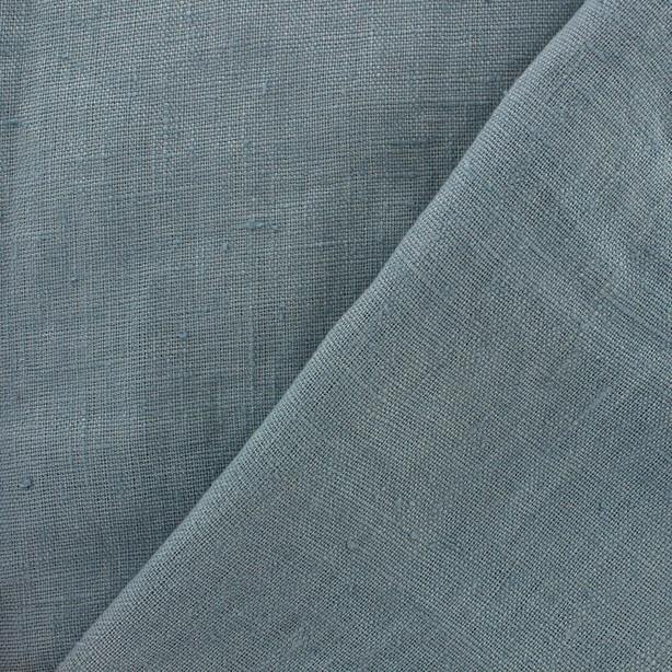 tissu-lin-lave-thevenon-bleu-gris-x-10cm