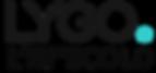 Logo Lygo goodies écologiques